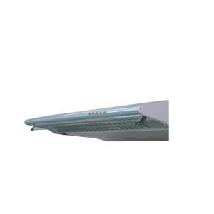 FS 303 60 IX