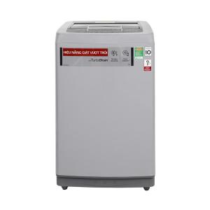 LG T2108VSPM