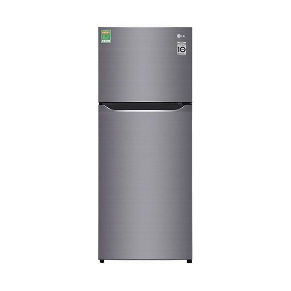 LG GN-L205S