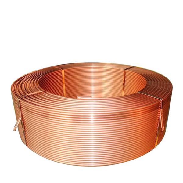ống đồng 1.5HP