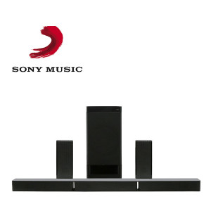 Sony HT-RT3/M