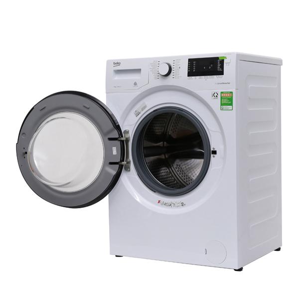 beko-wmy-71083-lb3-3
