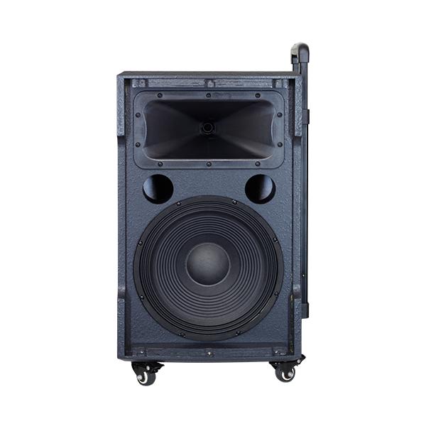 dalton-ts-12g400n-2