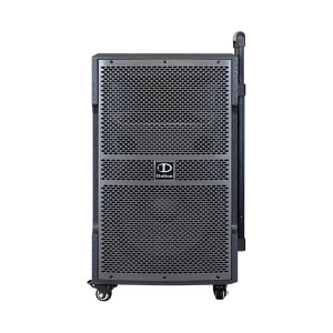 Dalton TS-12G400N