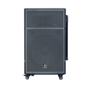 Dalton TS-15G500U