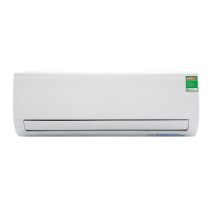 may lanh midea MSFR-13CRDN8