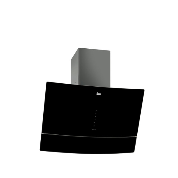 Teka DVU590 BLACK