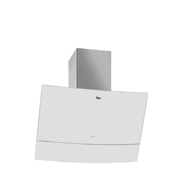 Teka DVU 590 WHITE