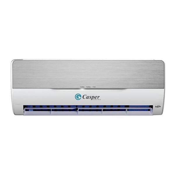 Casper IC-24TL22