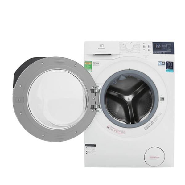 electrolux-9024bdwb-2