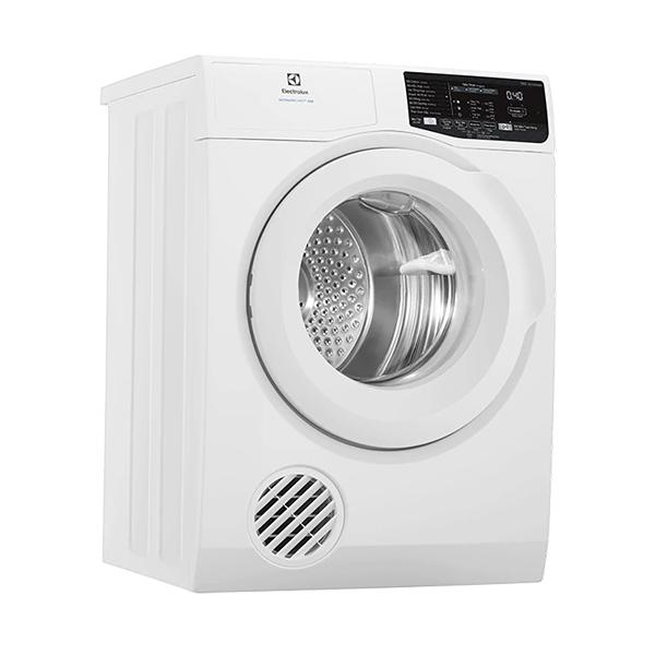Electrolux EDV705HQWA
