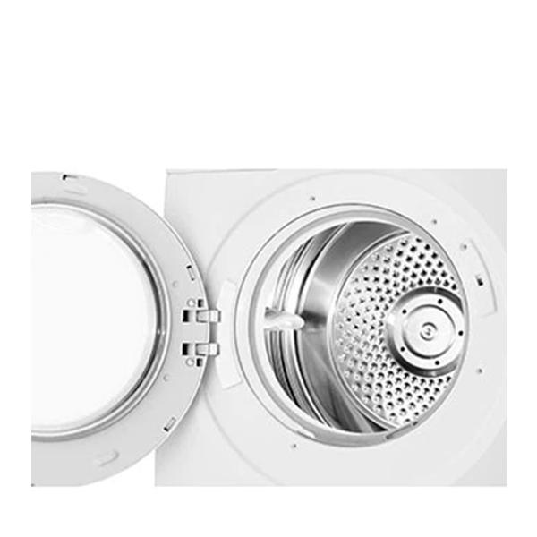 electrolux-edv705hqwa-3