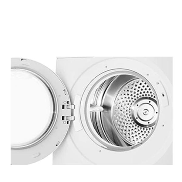 electrolux-edv805kqwa-3