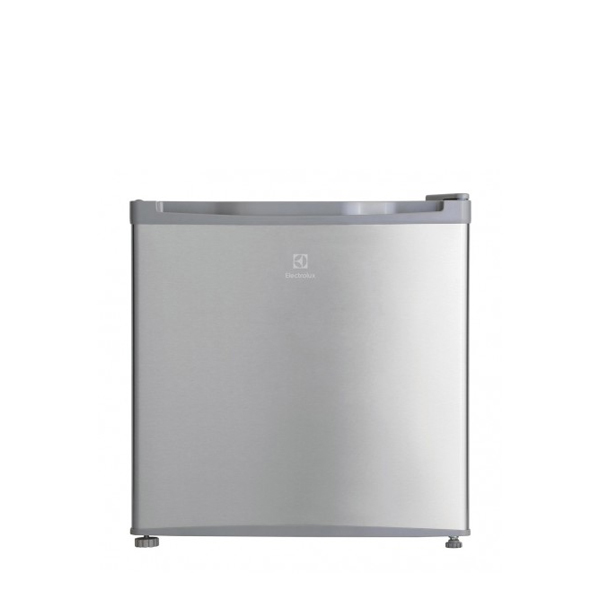 Electrolux EUM0500SB
