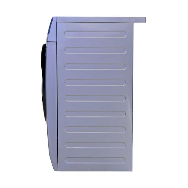 electrolux-ewf8024adsa-3