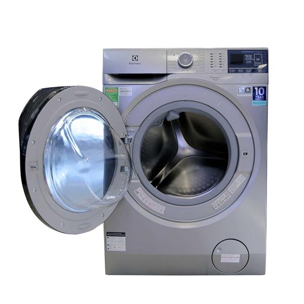 electrolux-ewf8024adsa-5