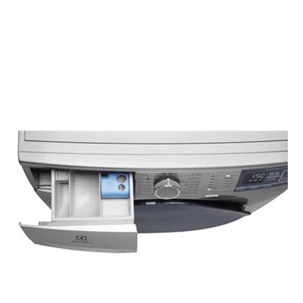 electrolux-ewf8024adsa-6
