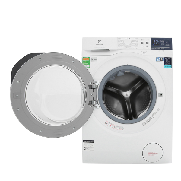 electrolux-ewf9024bdwa-2