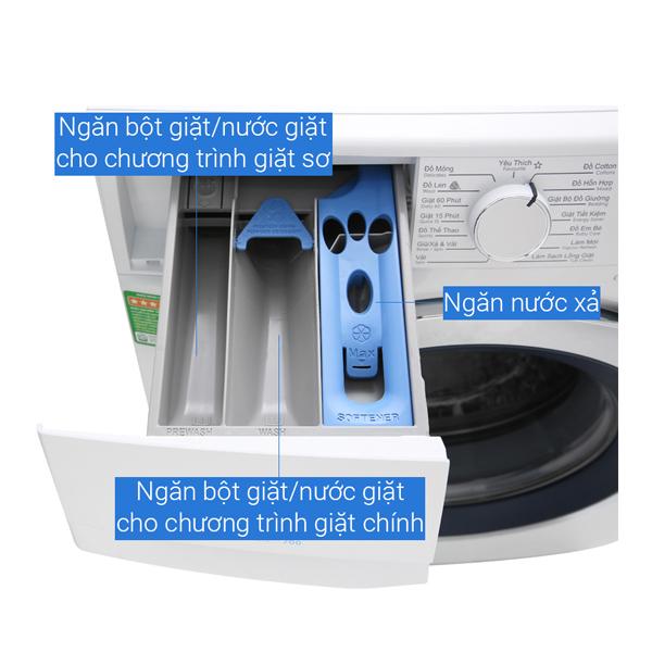electrolux-ewf9024bdwa-4