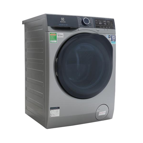 electrolux-ewf9523adsa-3