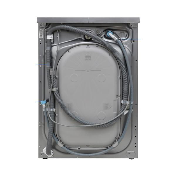 electrolux-ewf9523adsa-7