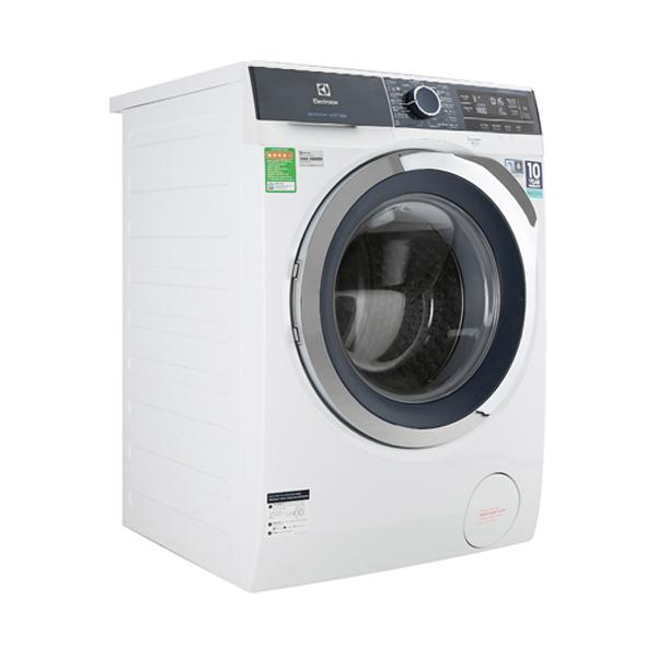electrolux-ewf9523bdwa-4