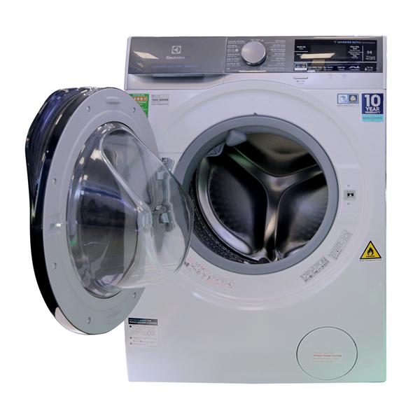 electrolux-eww1042aewa-3