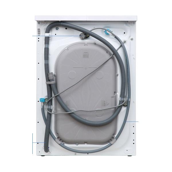 electrolux-eww1141aewa-5
