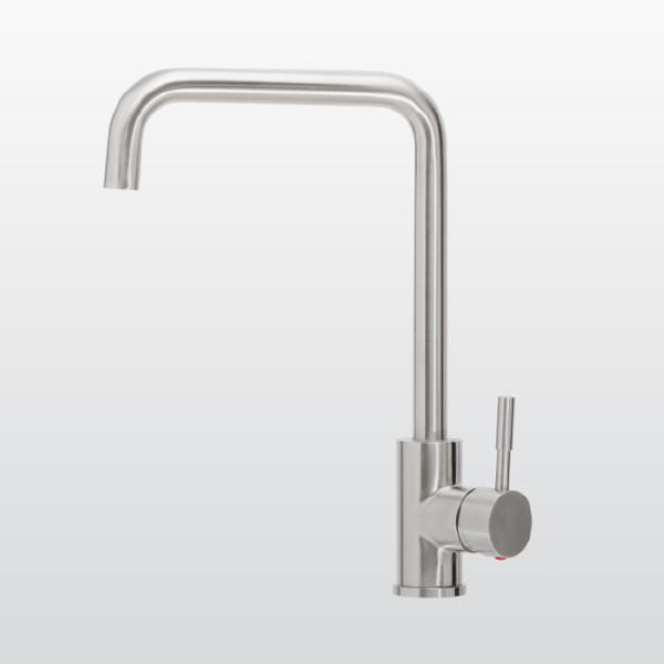 Malloca K559-SN