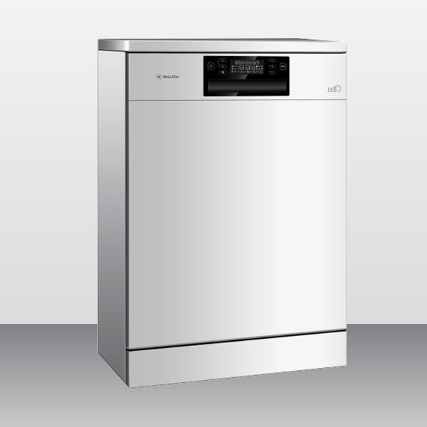 Malloca WQP12-J7223A E5
