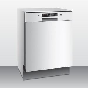 Malloca WQP12-J7309E E5
