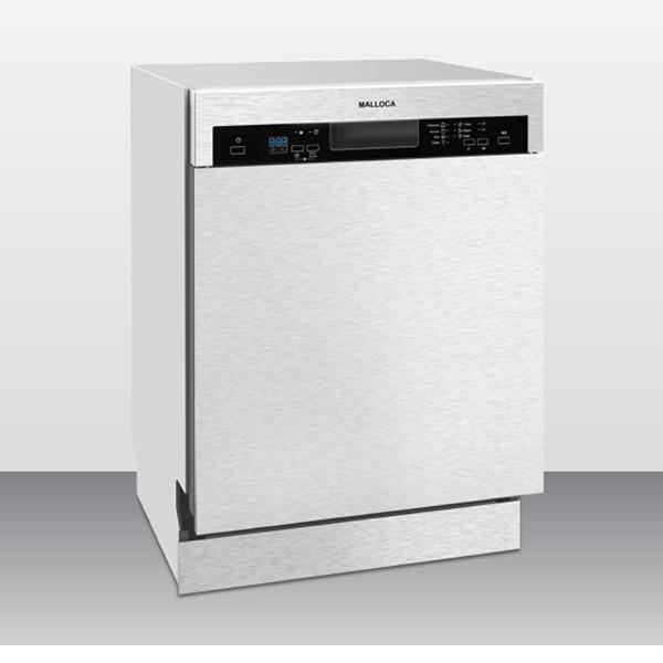 Malloca WQP12-J7309K E5