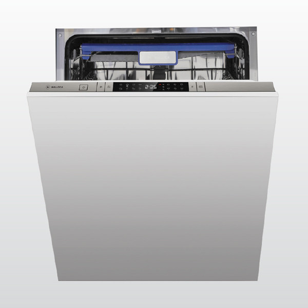 Malloca WQP12-J7713FB