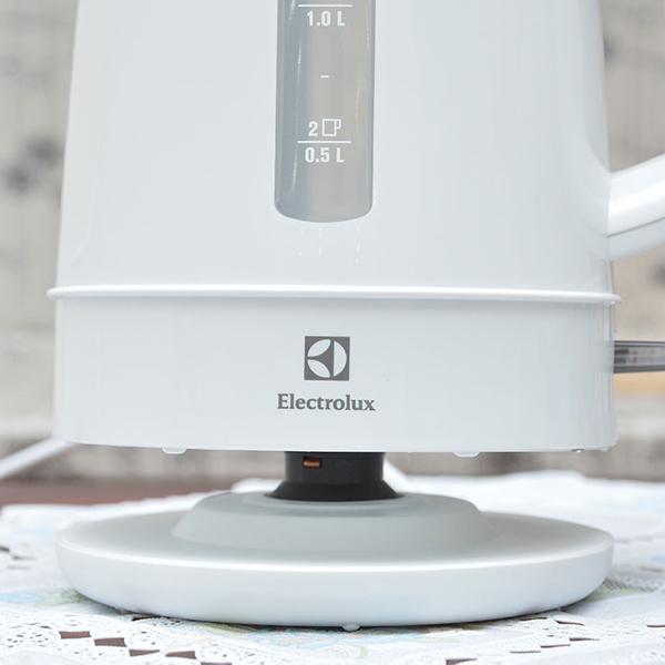 binh-dun-sieu-toc-electrolux-eek1303w-3