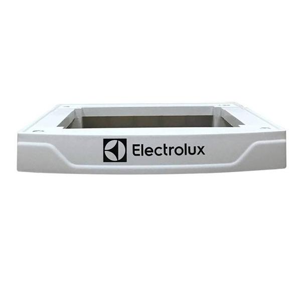 Chân máy giặt nhựa Electrolux chính hãng