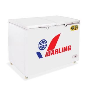 DARLING DMF-3799 AX1