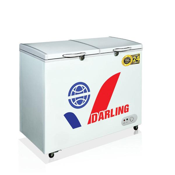 Darling DMF-2799 AX