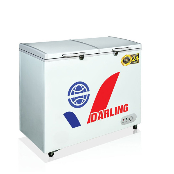 Darling DMF - 2799 AXL