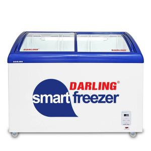 DARLING DMF-3079 ASK