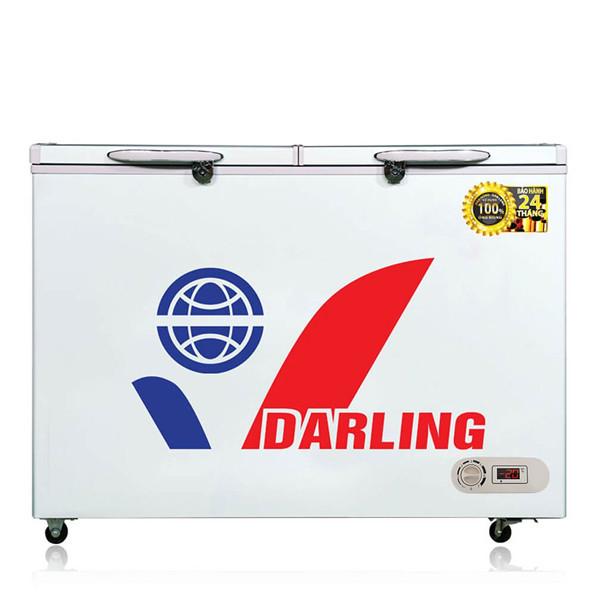 DARLING DMF-3699 WXL