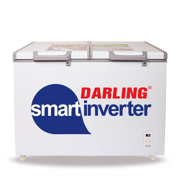 DARLING DMF-3699WSI-2