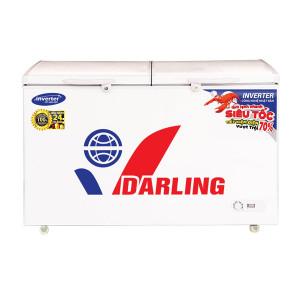 Darling DMF - 3799 Ai-1