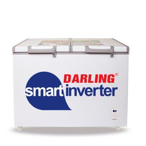 Darling DMF-3799 ASI