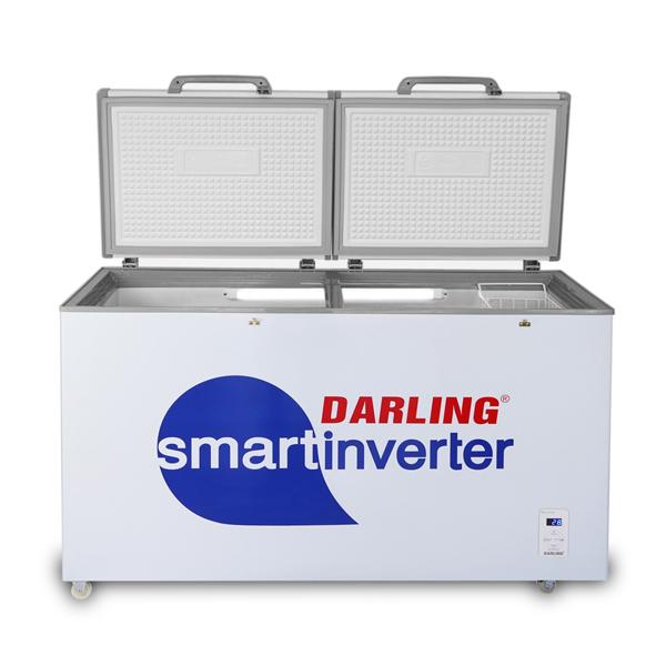 darling-dmf-3799-asi-2