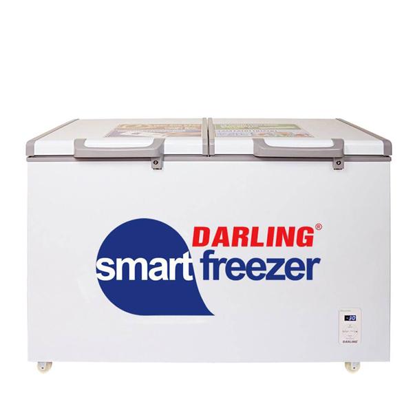 DARLING DMF-4699WS