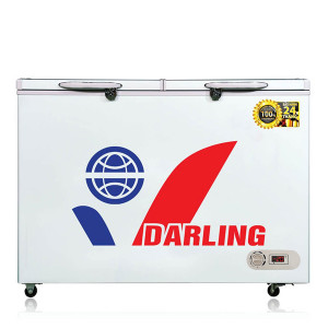DARLING DMF-4699WXL