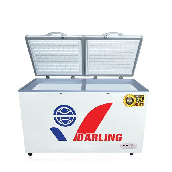 darling-dmf-6788ax-1