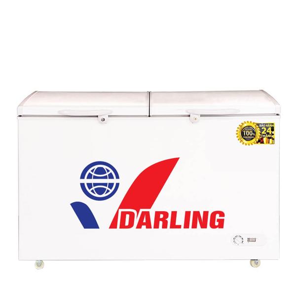 darling-dmf-7779axl-1