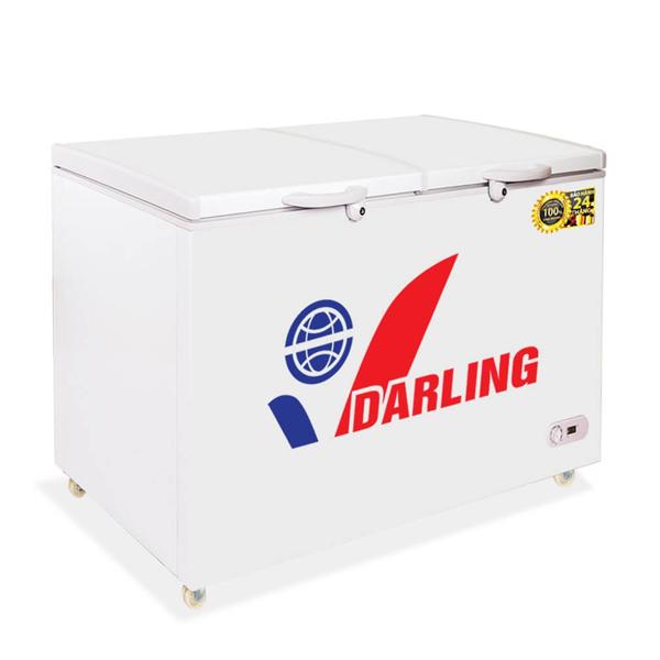 Darling DMF - 7779 AX