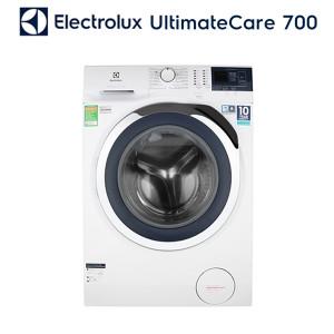 Electrolux EWF9024BDWB